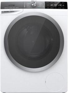 Перална машина Gorenje WS846LN, 14 програми, Бяла, 1400 оборота, 8кг